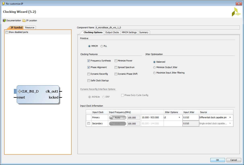 MicroBlaze – FPGA Now!